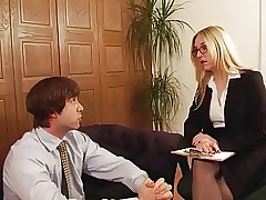 spanking porn : milf movie scenes