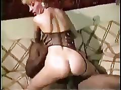 face sitting porn : milf mom movies