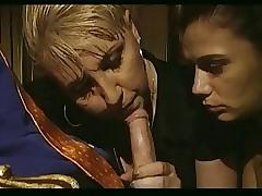 ass licking porn : milf sex movies