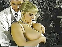 porn brazil : mature sex movies