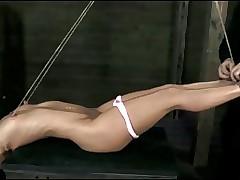 domination porn : big booty milf porn