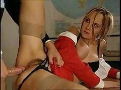 anal fuck porn : mature anal porn