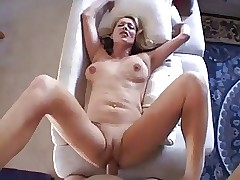 pov porn : fuck my hot wife