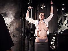 bdsm mom : mature sex video