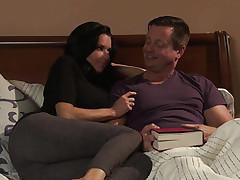 free Veronica Avluv porn : mature adult sex