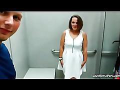 czech porn stars : hd milf movies
