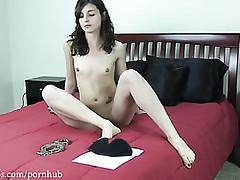 skinny porn : mature anal hd