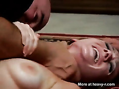 rough sex : milf movies free