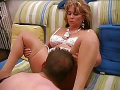 curvy women porn : milf hd porn