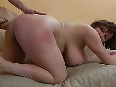 natural porn : wife crazy porn