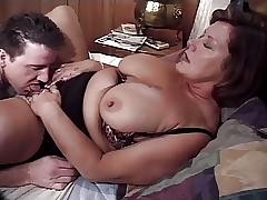 free chubby porn : mature sex vids