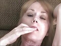 big tits porn : curvy milf porn