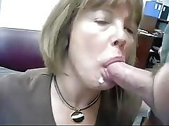 slut porn : hot wife fuck