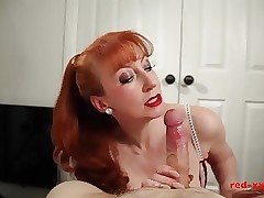 wank tube : sex mom son