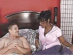 free ebony porn : wife gets fucked