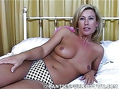english porn : amature milf porn