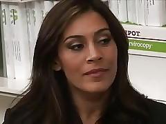 free Raylene porn : husband and wife fucking