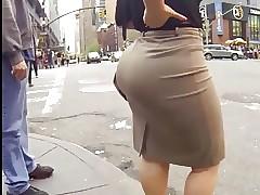 tight pussy : hd mature sex