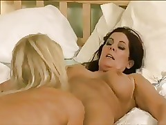 Magdalene St Michaels : mature tight pussy