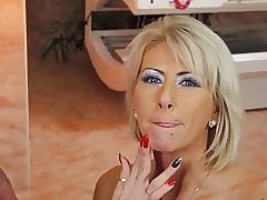 pierced porn : fuck my wife video