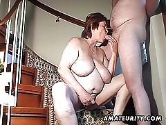 shaved pussy : hd porn milf