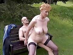 facial porn : mature big ass anal