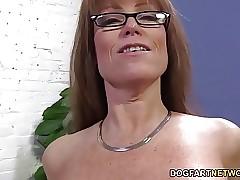 darla crane porn : milf pussy videos