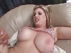 wet pussy porn : fucking mature pussy