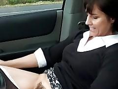 dirty porn : milf porn movies