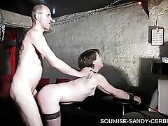 gonzo porn movies : milf pussy porn