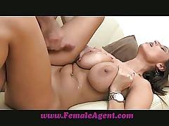 oral creampie : free porn blowjobs