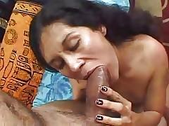pantyhose porn : husband wife porn
