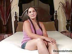 big tits porn : hot mom porn