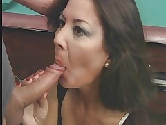 fucking porn : milf hunter porn