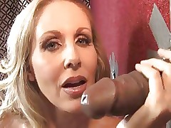 gloryhole porn : milf movies xxx