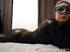 french porn : wife cheating porn