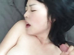 hot asian porn : mature pussy videos