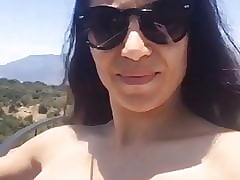 outdoor porn : sharing wife porn
