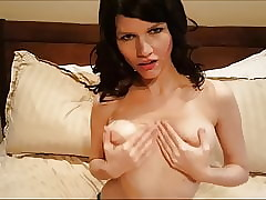 face sitting porn : milf mom movies