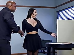 milf porn : cheating wife fucked